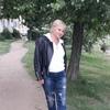 Алла., 49, г.Могилёв