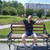 Роман, 25, г.Волчанск