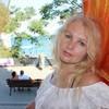 Ярина, 44, г.Полтава