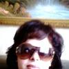 Эльвира, 31, г.Зарубино