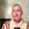 АНТОН, 37, г.Челябинск