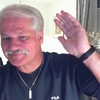 wilson, 54, г.Архара
