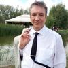 Александр, 57, г.Тольятти