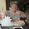 евгений, 65, г.Бирск