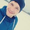 Сергей, 27, г.Ногинск