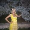 Светлана, 29, г.Бердичев