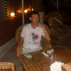 Василий, 30, г.Шепетовка