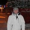 Владимир, 37, г.Кировск
