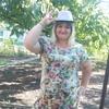 Ирина, 35, г.Шахтерск