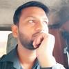 aftab, 30, г.Gurgaon