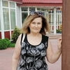 Нина, 57, г.Берлин