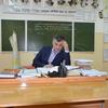 Марик, 43, г.Брянск