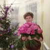 нина, 58, г.Звенигород