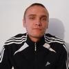 Іван, 29, г.Заложцы