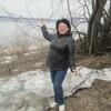 ирина, 43, г.Енисейск