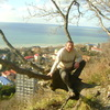 сергей, 36, г.Россошь