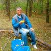Анатолий, 63, г.Кременчуг