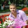 Михаил, 31, г.Электросталь