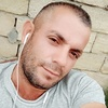 Kamal, 37, г.Баку