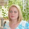 Марина, 40, г.Балашиха