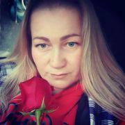 Олеся 39 Новосибирск