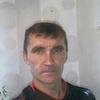 саша, 44, г.Волочиск