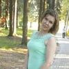 Елена, 48, г.Шарья