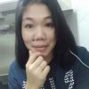 katyacaigoy, 36, г.Гонконг