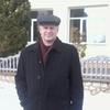 Владимир, 57, г.Тернополь