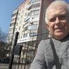 Владимир, 40, г.Нововолынск