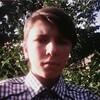 Вадим, 16, г.Каменское