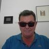 mishka, 51, г.Мадрид