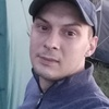 Александр Болдырев, 29, г.Моршанск