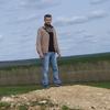 Александр, 29, г.Елец