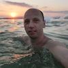 Сергей Михайлов, 32, г.Берлин