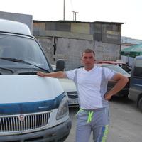 Павел, 33 года, Водолей, Одесса