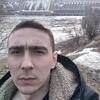 Юрий, 25, г.Улан-Удэ