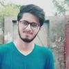 Numair Rind, 18, г.Исламабад