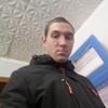 Дмитрий, 21, г.Осиповичи