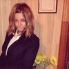 Анастасия, 22, г.Санкт-Петербург