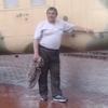 сергей чуклай, 56, г.Архангельск