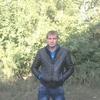 коля, 29, г.Хромтау