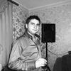 Александр, 35, г.Марганец