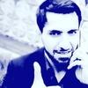 Ilyas, 27, г.Баку