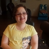 faith, 28, г.Айова-Сити