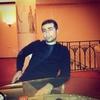 Roberto, 39, г.Ереван