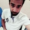 Ayzi, 25, г.Карачи