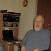 Александр, 61, г.Тамбов