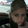 Olesja, 37, г.Франкфурт-на-Майне