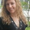 Татьяна, 29, г.Полтава